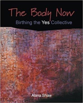 The Body Now