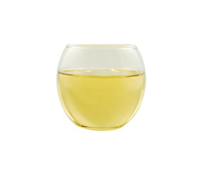 Castile (Liquid Organic) Soap Base