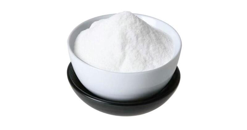 L-Ascorbic Acid Powder