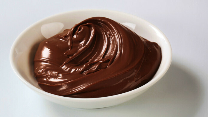 Chocolate Butter - SES