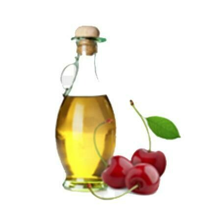 Cherry Kernel Oil Organic