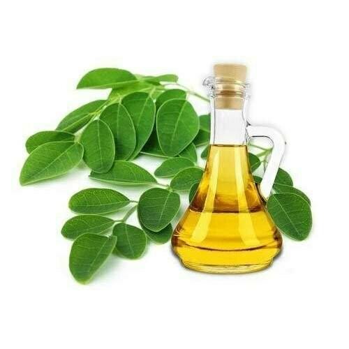 Moringa Oil Organic