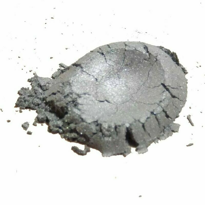 Diamond Dust Mica