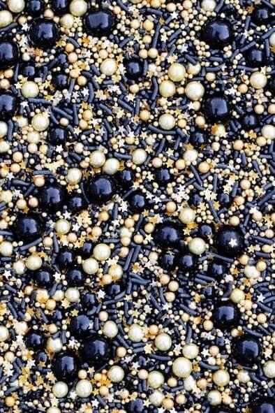 Sprinkles - All Varieties