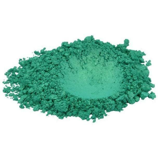 Leprechaun Green Colorant