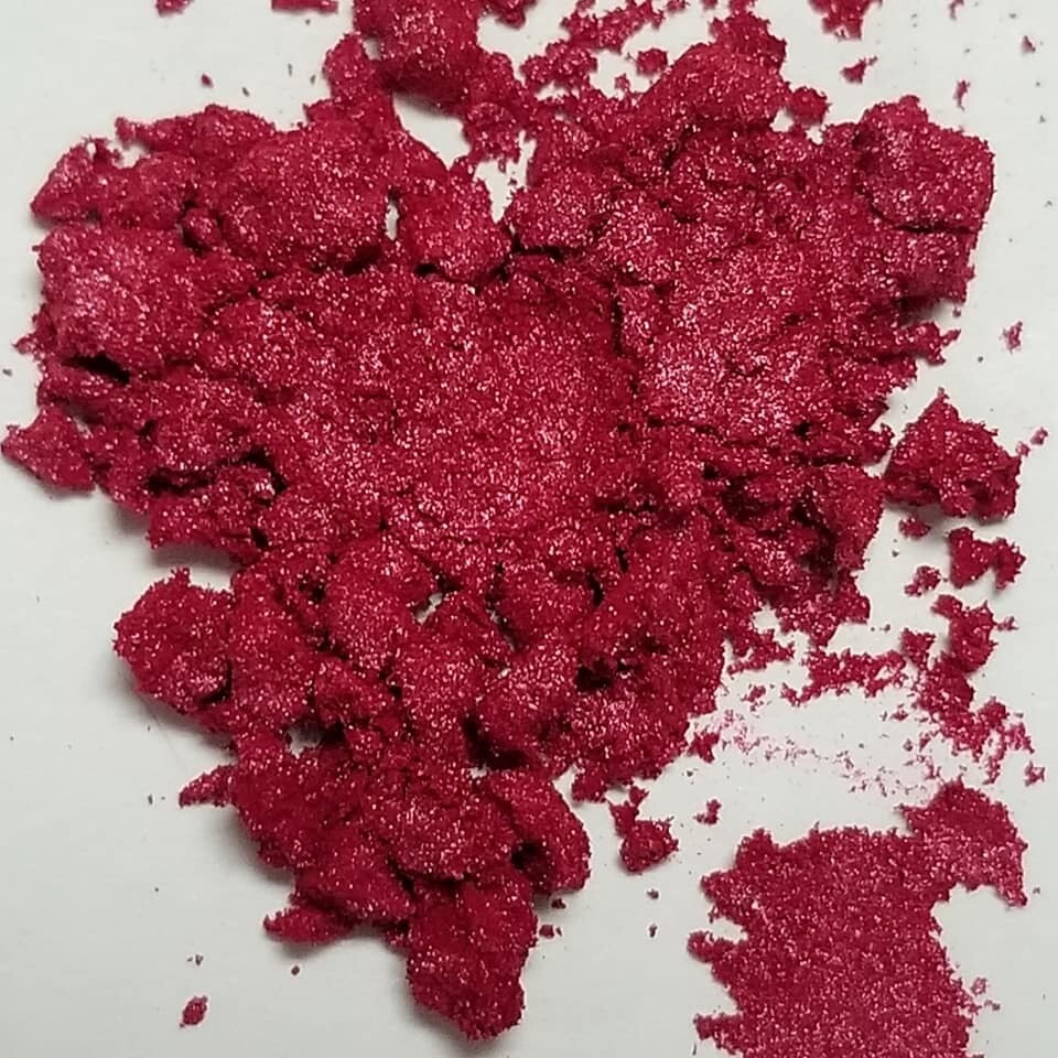Valentine's Love Colorant