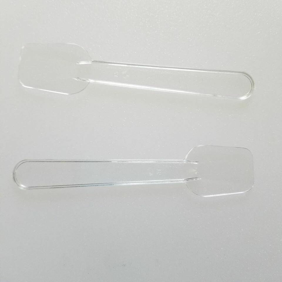 Sample Spoons (20 count)