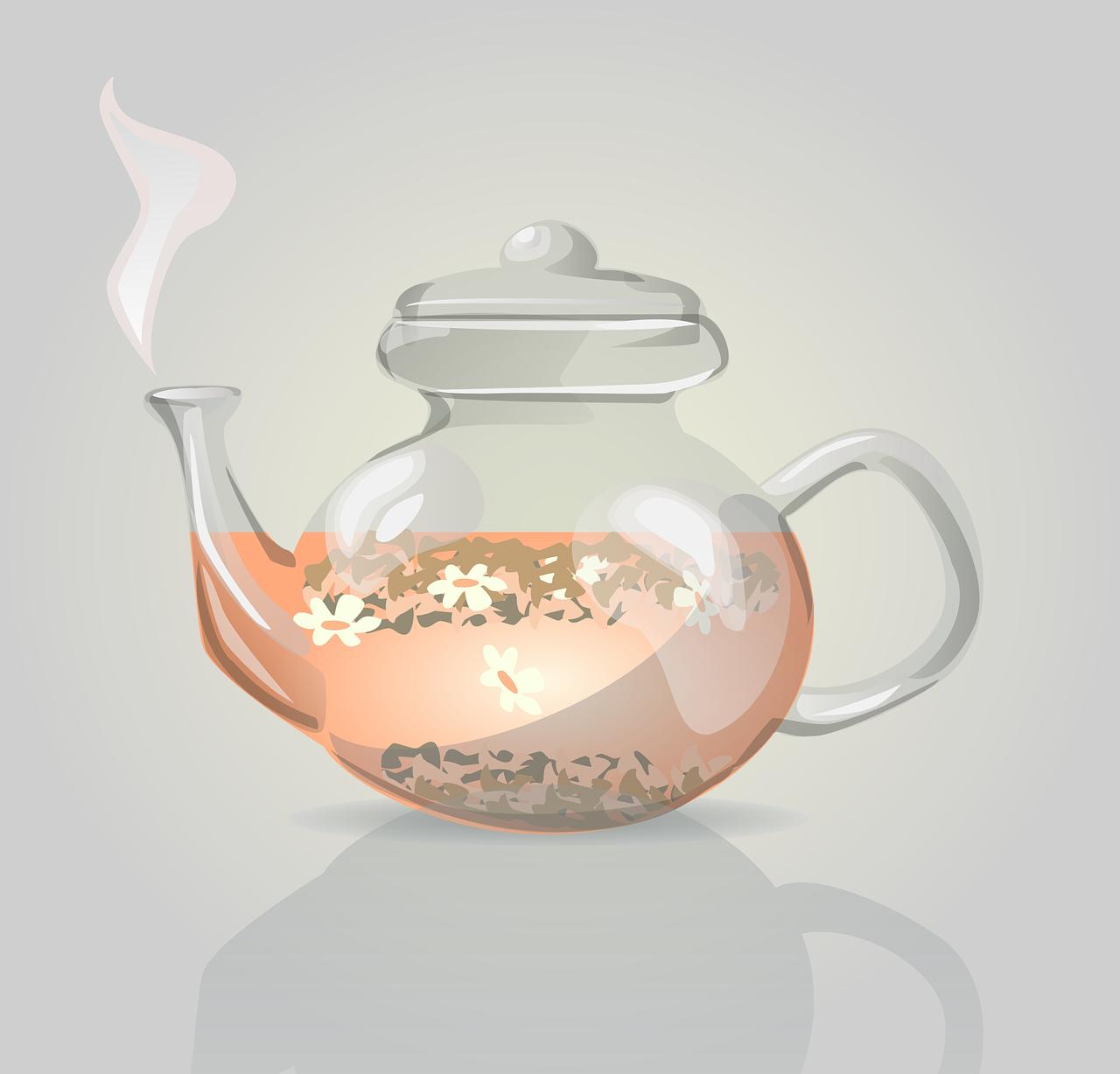 White Tea & Ginger BBW Dupe Fragrance
