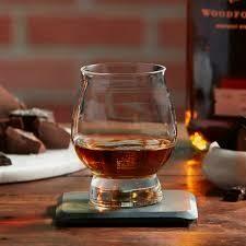 Kentucky Bourbon Type Fragrance Oil