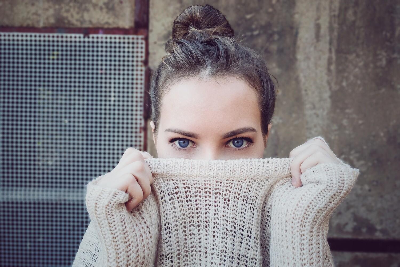 Sweater Weather BBW Type Fragrance Oil