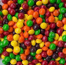Skittles Fragrance REFORMULATED