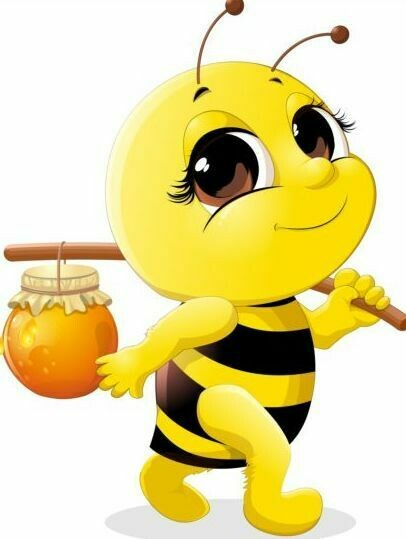 Honey I Washed The Kids Fragrance