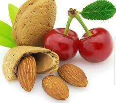 Cherry Almond Fragrance