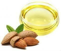 Sweet Almond Oil Gallon