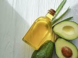 Avocado Oil Gallon