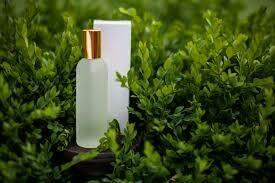 Rakkar Type Fragrance Oil