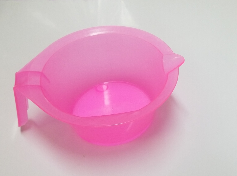 12oz Pour Cup/ Mixing Bowl (microwavable)