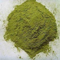 Peppermint Leaf Powder Organic