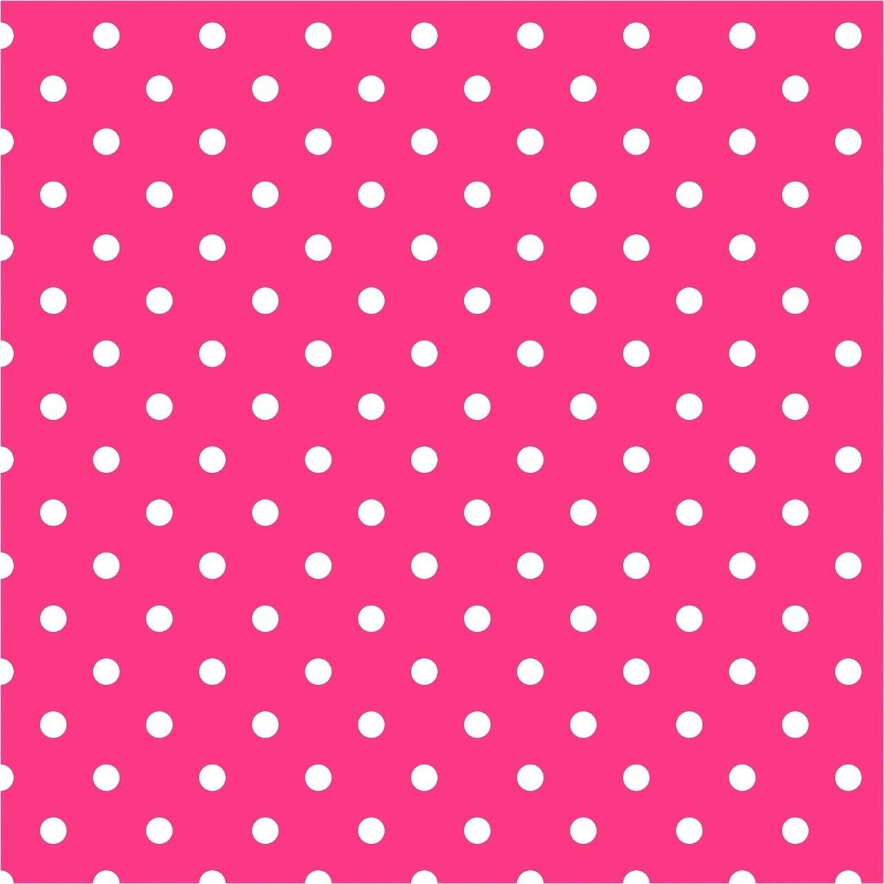 Pink VS Type Fragrance