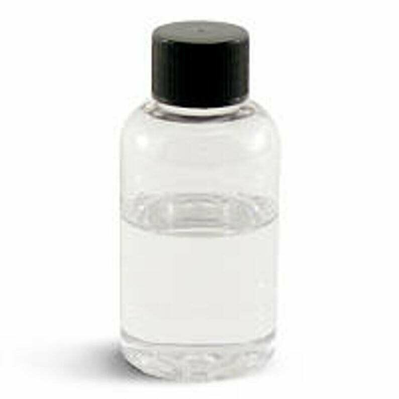 Sodium Lactate Liquid