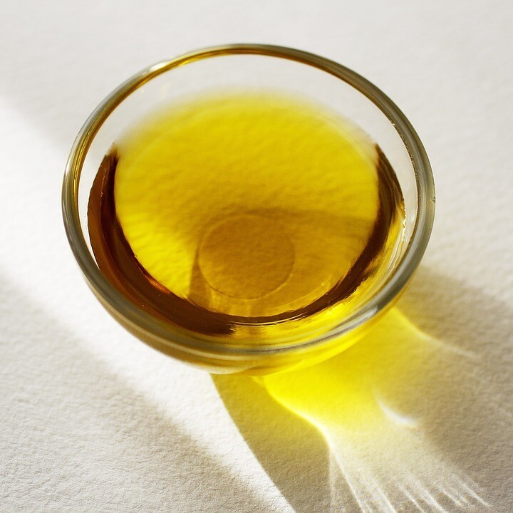 Kakadu Plum Oil Organic