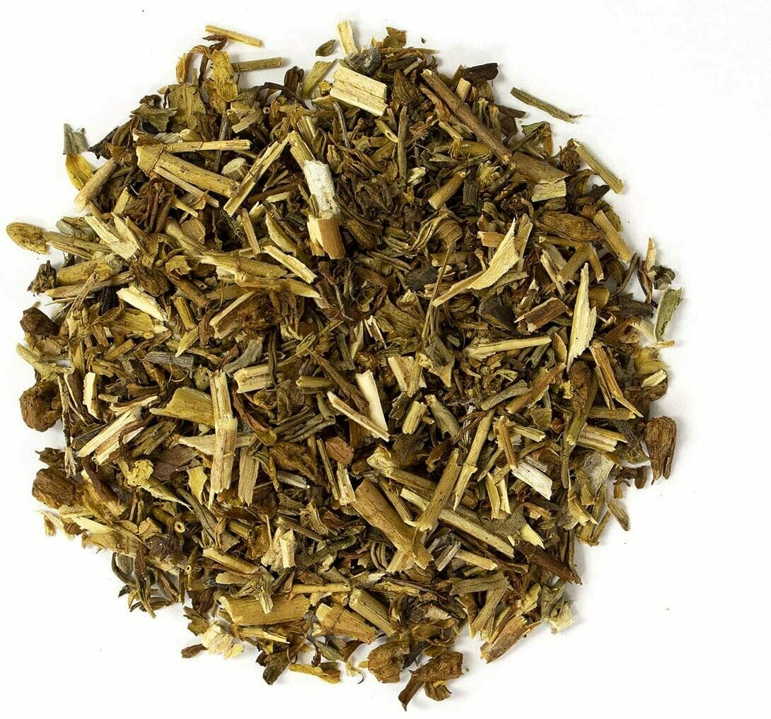 Comfrey Root Powder Organic