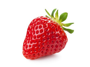 Natural Strawberry Flavoring Unsweetened