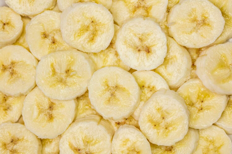 Natural Banana Flavoring Unsweetened