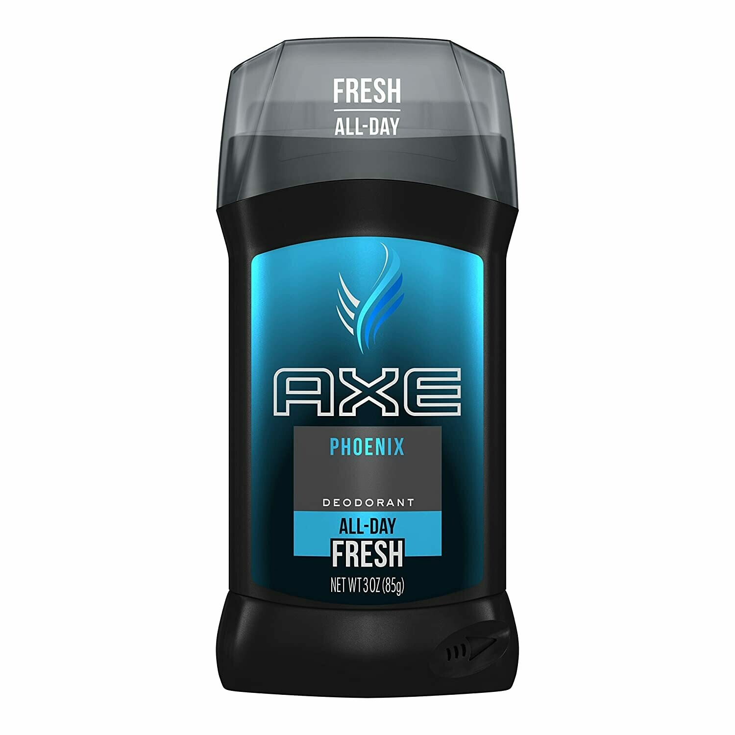 Phoenix Axe TYPE Fragrance DISCONTINUED