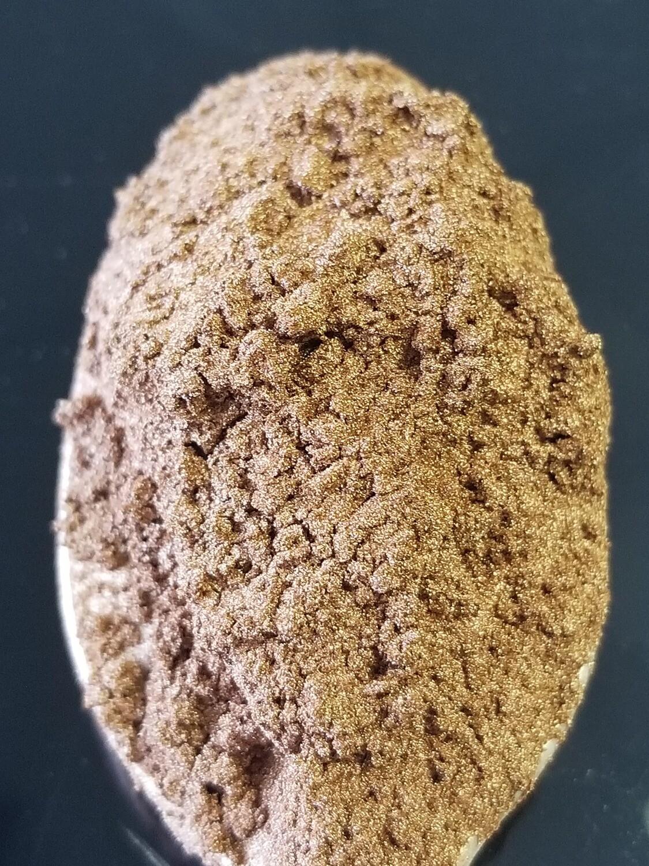 Silky Bronze Mica
