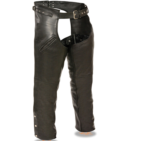 Leather Chaps Fragrance