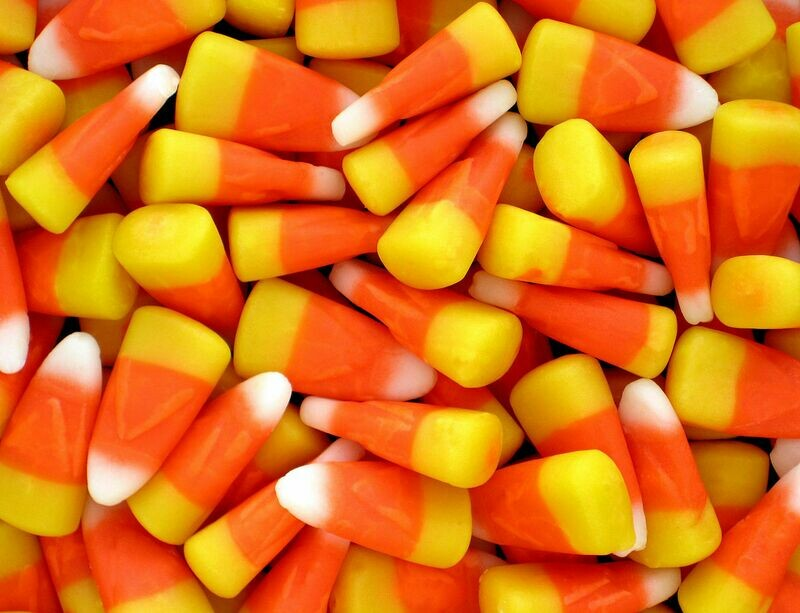 Candy Corn Flavoring (Unsweetened)