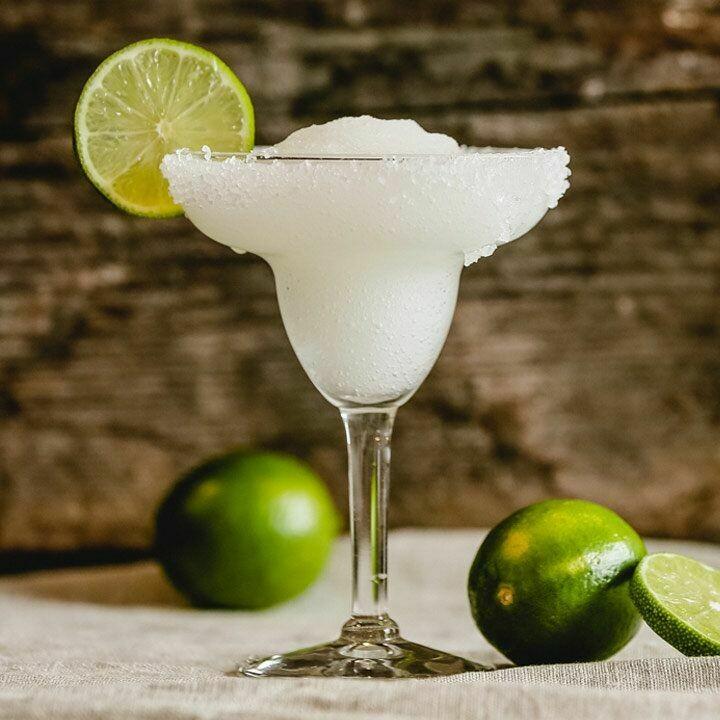 Lime Margarita Flavoring (Unsweetened)