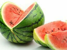 Watermelon Flavoring (Unsweetened)