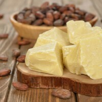 Cocoa Butter Cashmere Fragrance