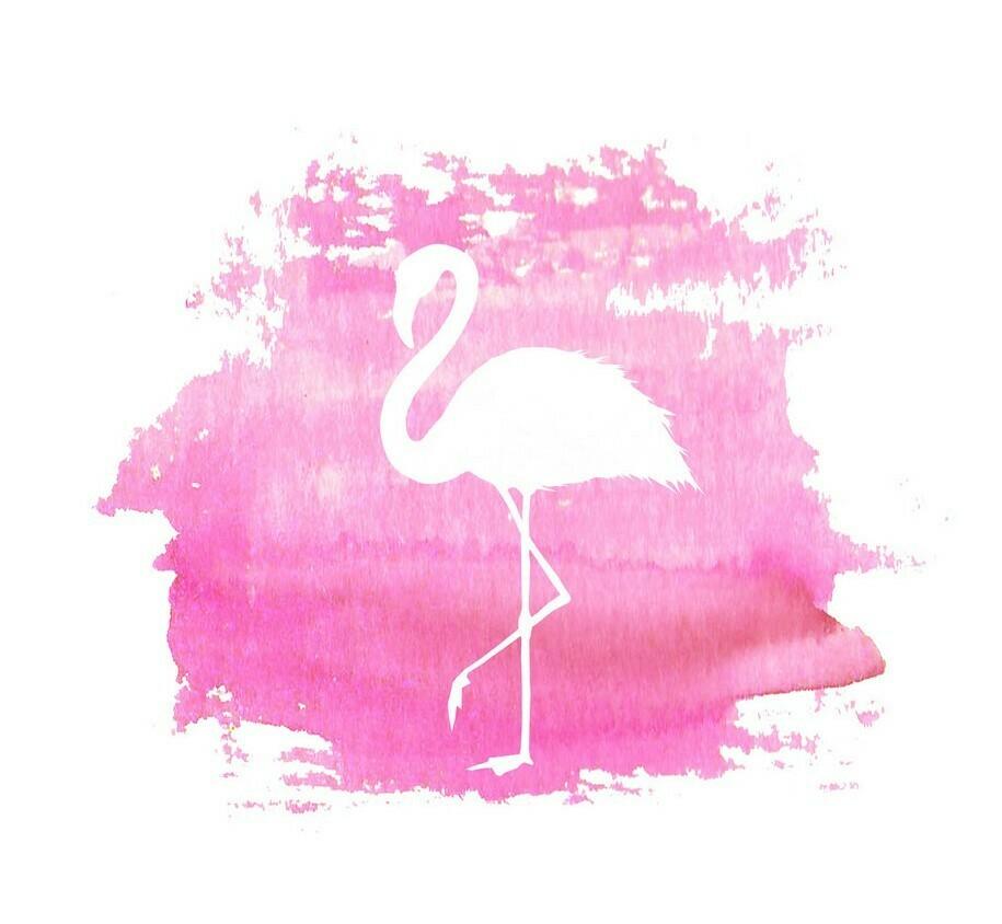 Pink Flamingo Fragrance