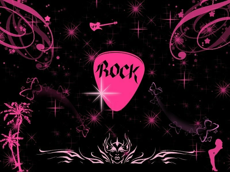 Rock Star LUSH Type Fragrance