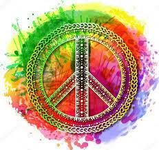 Hippie Chic Fragrance