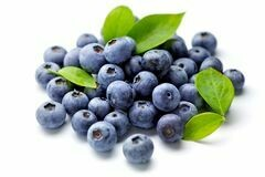 Blueberry Flavoring (Unsweetened)