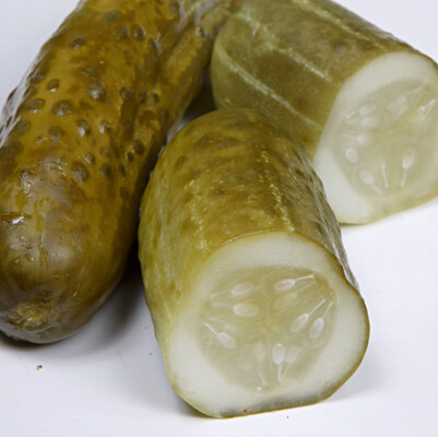 Dill Pickle Flavoring (Unsweetened)