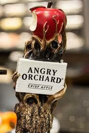 Angry Orchard Fragrance