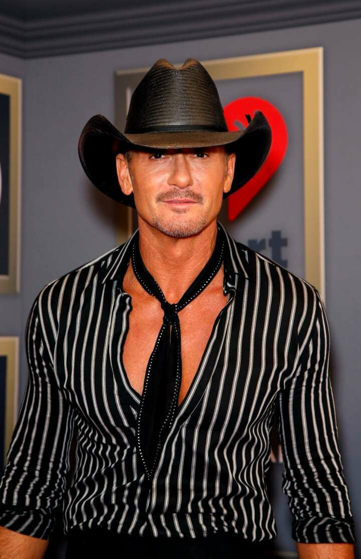 Tim Mcgraw By SES Fragrance