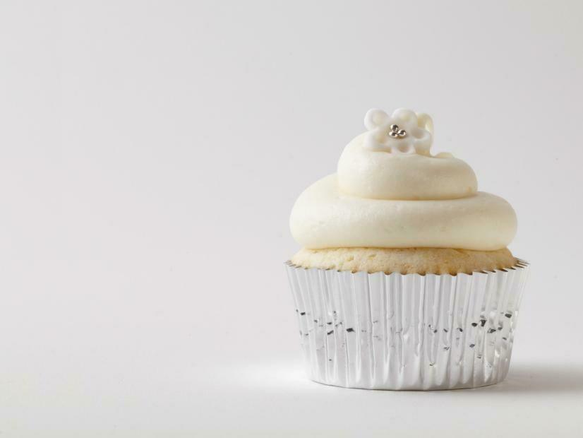 Marshmallow Vanilla Cupcakes Fragrance