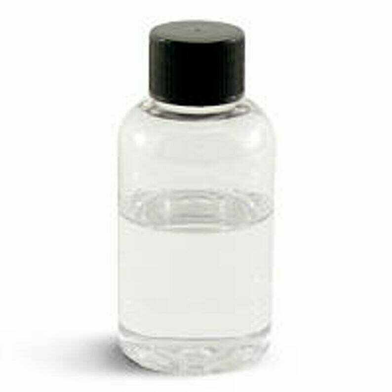 Sodium Lactate - Gallon