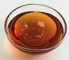 Organic Vitamin E Oil Gallon