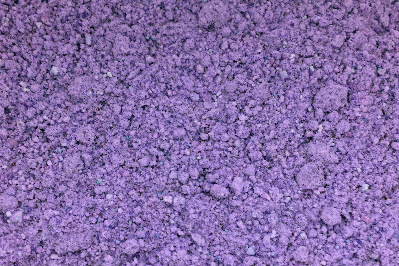 Wholesale Fairy Dust 5lbs