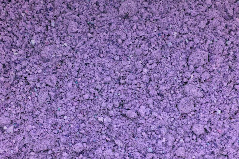 Wholesale Fairy Dust 5lbs