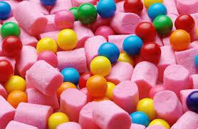 Bubblegum Factory Flavoring (UnSweetened)