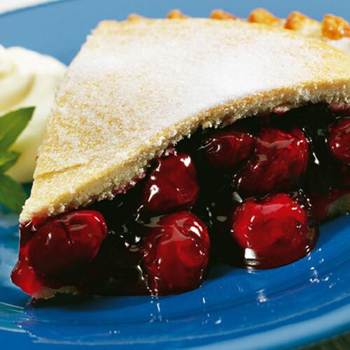 Black Cherry Pie Fragrance Oil SES Exclusive