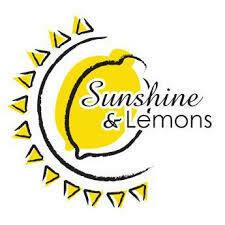 Sunshine & Lemons Fragrance